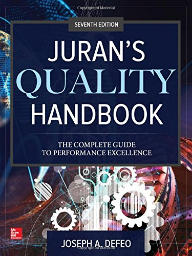 jurans-quality-handbook-the-complete-guide-to-performance-excellence-seventh-edition