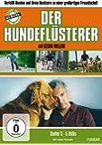 Der Hundeflüsterer - Staffel 3 [5 DVDs]
