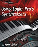 Using Logic Pro Synthesizers