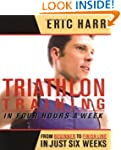 Triathlon Training in Four Hours a We...