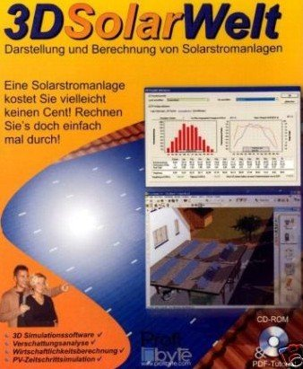 3d-solarwelt-die-erweiterung-fur-den-arcon-baudesigner-65