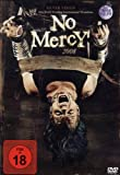 echange, troc WWE - No Mercy 2008 [Import allemand]