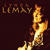 echange, troc Lynda Lemay - 1er album