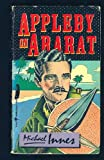 Appleby on Ararat (Perennial Library)