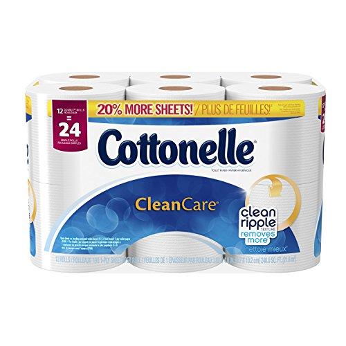cottonelle-clean-care-toilet-paper-double-rolls-12-ct