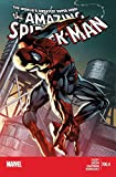 img - for Amazing Spider-Man (1999-2013) #700.4 book / textbook / text book