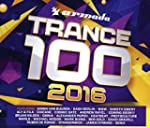 Trance 100-2016