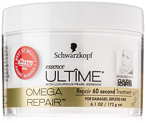 schwarzkopf-essence-ultime-omega-repair-60-second-treatment-61-ounce