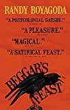 Image of Beggar's Feast (us Edition)