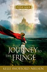 Journey to the Fringe