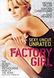 517oqKAiehL. SL160  Factory Girl (Unrated)