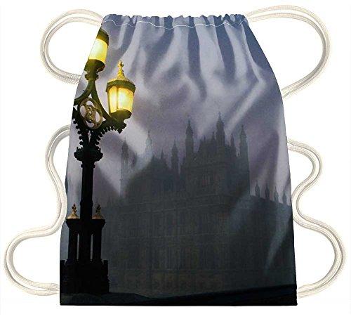 irocket-london-in-fog-drawstring-backpack-sack-bag