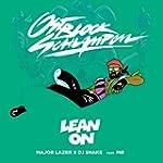 Lean on (Feat. Mo)+Fono Remi [Vinyl S...