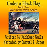 Under a Black Flag | Kathleen Walls