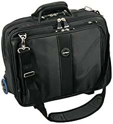 Contour Roller Laptop Case