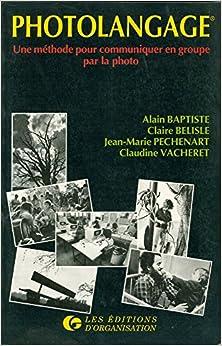 Amazon.fr - Photolangage : valeurs en discussion