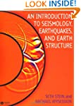 An Introduction to Seismology, Earthq...
