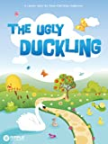 The Ugly Duckling (Illustrated) (English Edition)