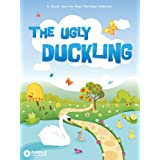 The Ugly Duckling (Illustrated) ~ Hans Christian Andersen