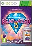 Bejeweled 3 (Xbox 360)