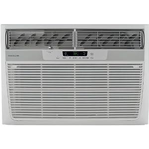 Commander Aero Inc. - Air Conditioning