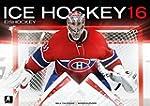 Hockey sur glace: Ice Hockey 2016 Cal...