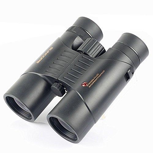 Suncore Blackhawk 8X42 Binoculars Telescope Black