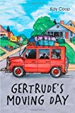 Gertrude's Moving Day (1932077618) by Kay Coop