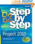 Microsoft� Project 2010 Step by Step