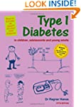 Type 1 Diabetes in Children Adolescents