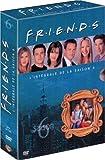 Friends - L'Intégrale Saison 6  - Édition 3 DVD