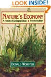 Nature's Economy: A History of Ecological Ideas (Studies in Environment and History)