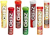 High 5 Zero Low Calorie Electrolyte Drink - Citrus