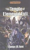 Temple of Elemental Evil (Greyhawk Classics)
