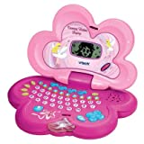 DANCING FAIRIES LAPTOP VTECH BRAND NEW