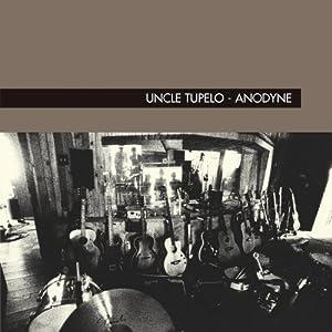 Anodyne (Vinyl LP)