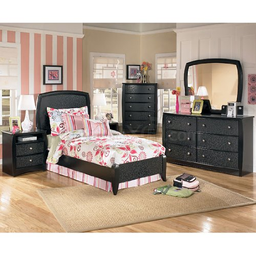Home Decorating Prices For Ashley Furniture