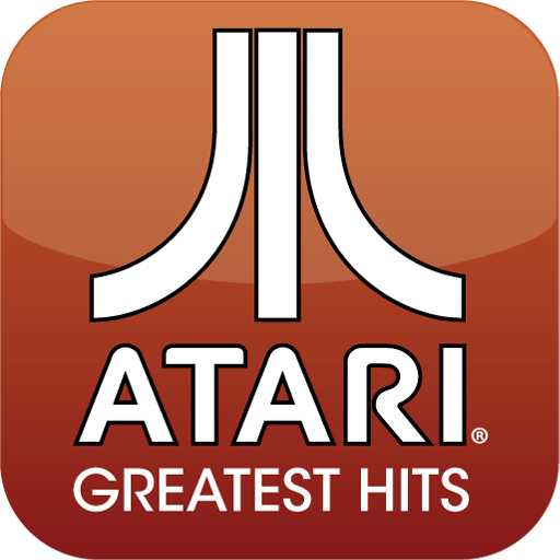 Atari's Greatest Hits (Missile Command Free)
