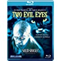 Two Evil Eyes [Blu-ray] [1990] [US Import]