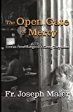 The Open Gate of Mercy (6167503141) by Maier, Fr Joseph