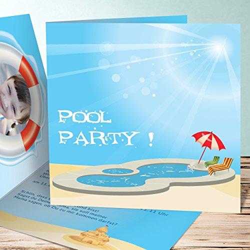 schwimmen karten spielen kostenlos
