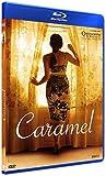 echange, troc Caramel - édition blu-ray [Blu-ray]