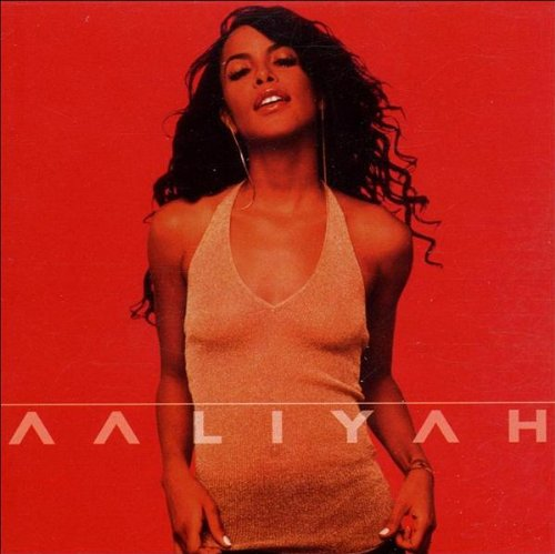 Aaliyah-Aaliyah-CD-FLAC-2001-PERFECT Download