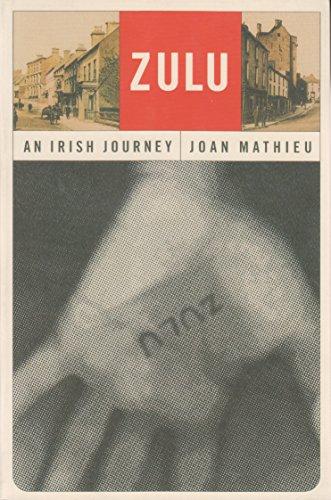 Zulu: An Irish Journey (Irish Studies)
