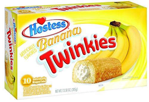 hostess-twinkies-banana-10-count-pack-of-6