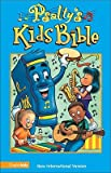 img - for Psalty's Kids Bible-NIV [B-NI-ZON FCO RL REV/E] book / textbook / text book