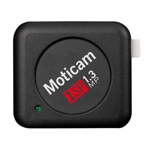 Moticam 1Sp Camera
