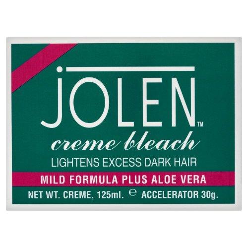 jolen-creme-bleach-mild-125-ml