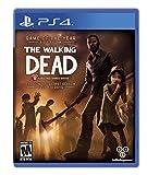 Amazon.co.jpThe Walking Dead: The Complete First Season (輸入版:北米)