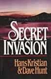 Secret Invasion (0890815607) by Kristian, Hans